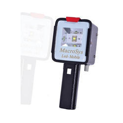 LED Digital Stroboscope