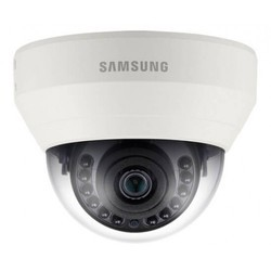 Samsung SCD-6023R 1080p Analog HD IR Dome Camera