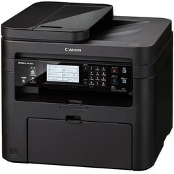 Canon Mono A4 Laser Printer Machine