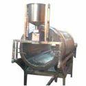 Heavy Duty Flavoring Machine