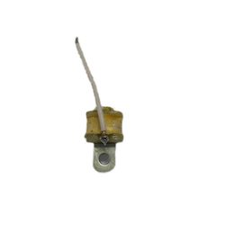 Pick Up Coil at Best Price in India