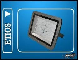 LED Flood Light 200 Watt Sleek Model