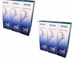 Epson Ribbon PLQ 20