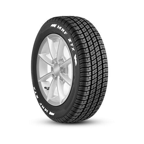 Tyre and Tyres Manufacturer | Mrf Tyres Company, Chennai