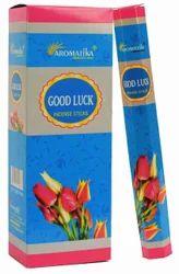 Aromatika Hexa Pack Incense Stick-20