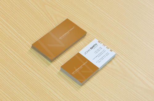 business card design in tondiarpet chennai id 15735329812