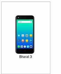 Micromax Bharat 3  Mobile Phone