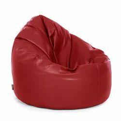 Superb Bean Bag In Hyderabad Telangana Bean Bag Price In Hyderabad Cjindustries Chair Design For Home Cjindustriesco