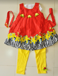 7e07a5940 Baby Clothes in Thrissur