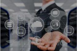 Cloud Computing Platforms Management Services