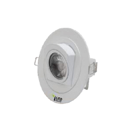 Export COB Ceiling Down Light / Spot Lamp
