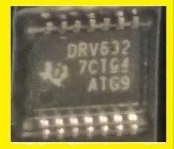 DRV632 Set Top Box IC