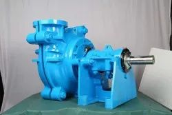 Sand Slurry Pumps