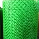 Ric Green Plastic Mesh For Garden