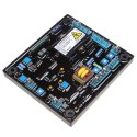Mx341 Automatic Voltage Regulator For Generator
