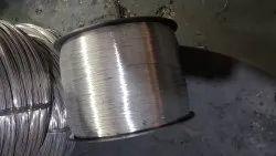 Bare Aluminum Winding Wire