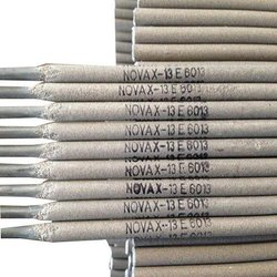 E Bond Mild Steel General Purpose Electrode