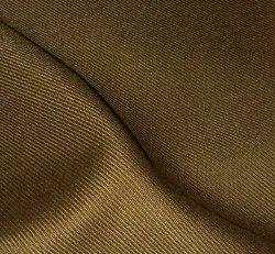 Super Angola Fabric