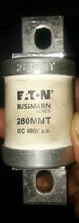 280 Mmt Fuse Eaton / Bussmann