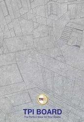 TPI Fibre Cement Boards