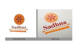 Sadhna Branding Digital Services