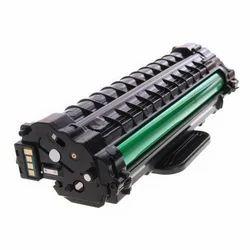 Printer HP Toner Cartridge