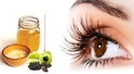Eye Care Formula - Ocuhills - 900 Soft Capsules