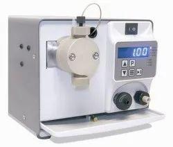 HPLC Liquid Dosing Pump
