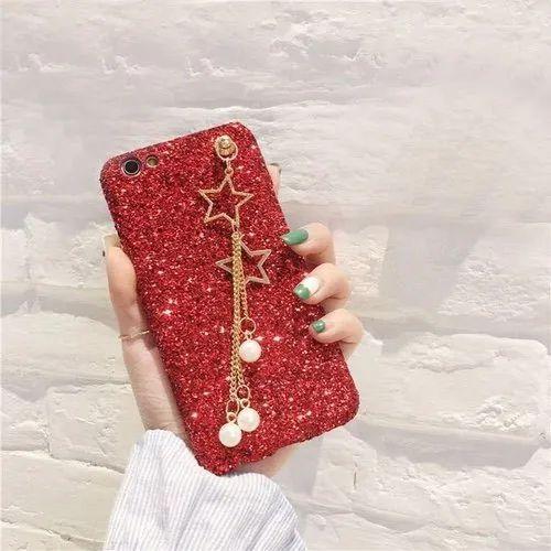 Velvet Samsung Mobile Back Cover