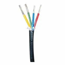PTFE Teflon Insulated Cable