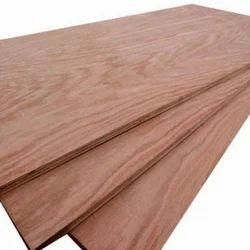 Thin Plywood Board