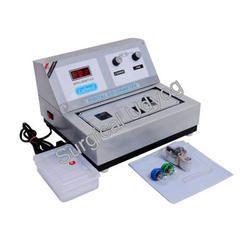 Surgical Equipment Calorimeter