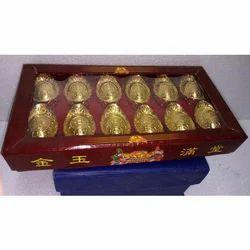 Vaastu Yantra Gifts Pack