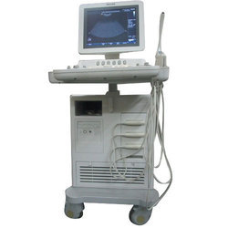 Philips Envisor Refurbished Ultrasound Machine