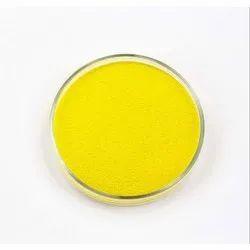 Bismuth Vanadate Pigment