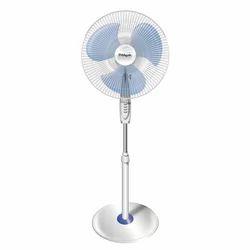 Blizzard Pedestal Fan