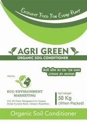 Agri Green, Pack Size: 50 kg