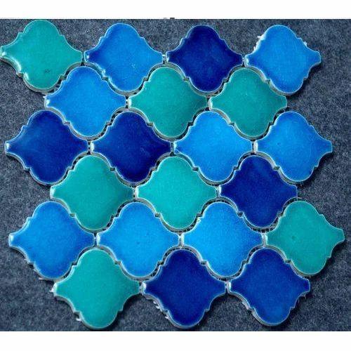 Handmade Ceramic Tiles. Handmade Ceramic Tiles W - Deltasport.co