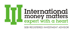 INTERNATIONAL MONEY MATTERS