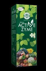 Liquid Active Zyme Fertilizer