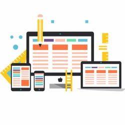 Web Portal Maintenance Service