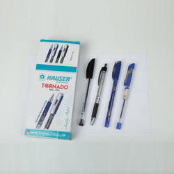 Hauser Tornado Ball Pen