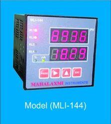 Mahalaxmi Instruments MLI-144 Electronic Control Unit