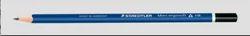 Staedtler Mars Ergosoft  Pencil