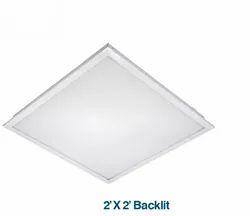 40 watt Square LED Panel Light