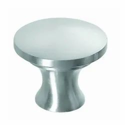 Stainless Steel Cabinet Knob