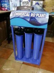 Ro Uv Water Purifier In Ahmedabad आरओ यूवी जल शोधक