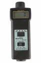 Grain Moisture Meters MC7821