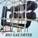 Bio Gas Purification Dryer