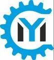Yantralink Machine Tools